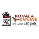 HawaiiForestTrailLogo