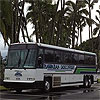 Hawaiian Discovery Transportation