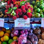 Hilo-Farmers-Market