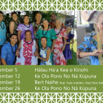 Hilo-Hula-Days-SEPT-2017-1-1
