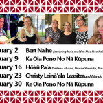 Hilo-Hula-Days-December-2018v2