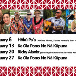 Hilo-Hula-Days-February-2018
