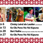 Hilo-Hula-Days-March-2018