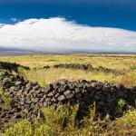Kealakomowaena-Lyman-DestinationHilo