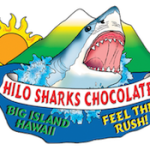Logo-sharks-chocolate