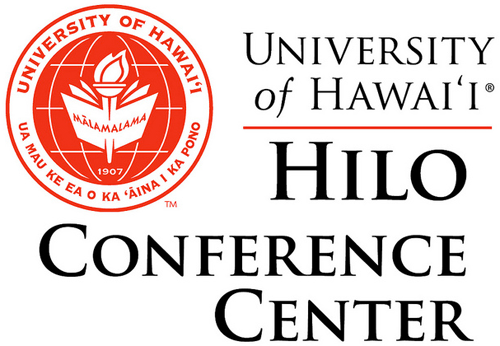 Hawaiian EDventure   Destination Hilo
