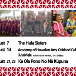 Hilo-Hula-Days-Aug-2018-1