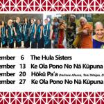 Hilo-Hula-Days-Nov-2018-1