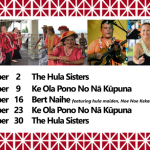 Hilo-Hula-Days-Oct-2018-1