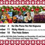 Hilo-Hula-Days-Dec-2018-1-1