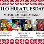 Hilo-Hula-Days-Jan-2019