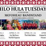 Hilo-Hula-Days-Apr-2019