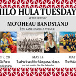 Hilo-Hula-Days-May-2019
