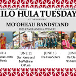 Hilo-Hula-Days-June-2019 copy