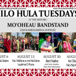Hilo-Hula-Days-August-2019-1