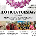 Hilo-Hula-Days-Jan-2020-1