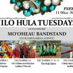 Hilo-Hula-Days-Nov-2019-1