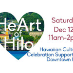 Heart-of-Hilo