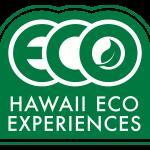 Logo+green+Eco