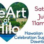 Flyer-Heart-of-Hilo-7-10-21