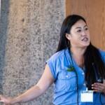Helen-Tien-at-STEM-Conference (1)